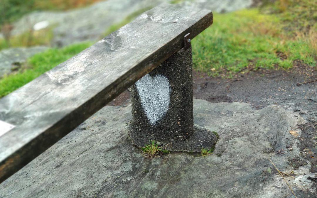 Czym jest miłość? Jak kochać pełniej?