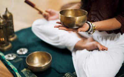 Podkast | Mindfulness – Doświadcz i Zrozum!